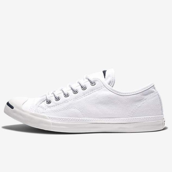 Converse Shoes   Jack Purcell Low